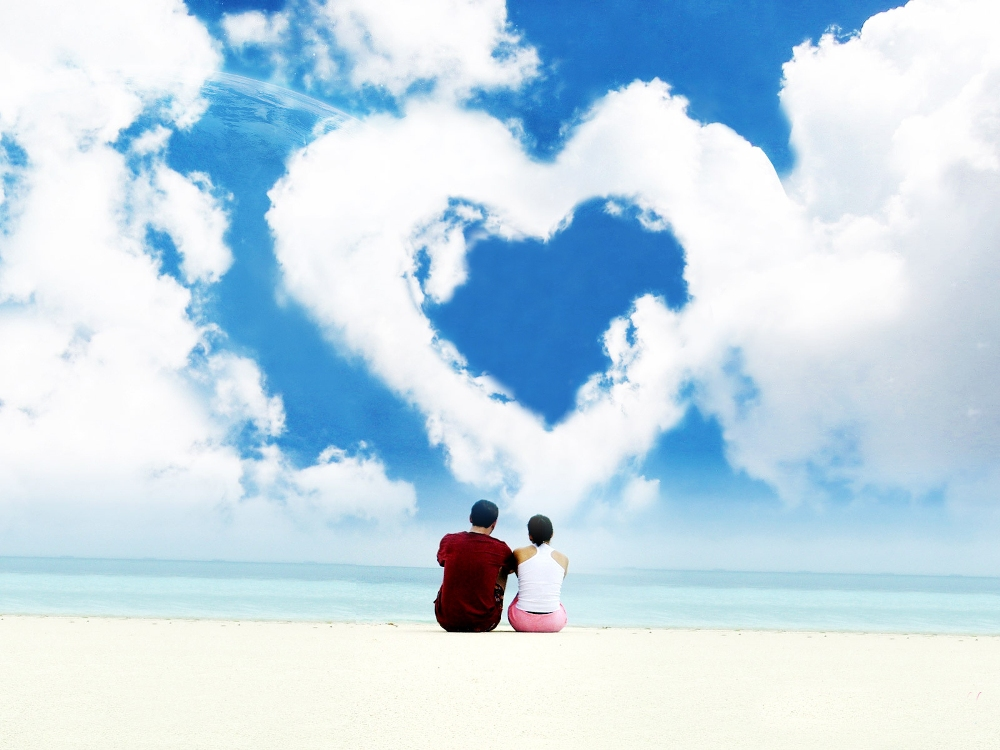 romantic_couple_wallpapers-normal